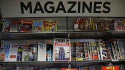 Brexit: de quel côté penche la presse
