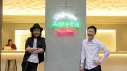 サイバーエージェントとテレビ朝日が仕掛けた「AbemaTV」、ホントにうまくいってるの?