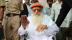 Asaram Bapu Allegedly Hid At Least ₹2,300 Crore Of His Income: