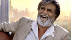 'Kabali' Frenzy: AirAsia Announces Special Flights For The Film's First Day, First