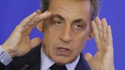 À la veille de l'interdiction, Sarkozy la jugeait déjà