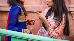 Two Delhi Women Are Fighting A Legal Battle To Lay Claim On 'Husband' In