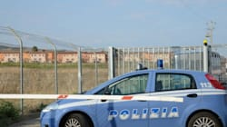 Numeri gonfiati dei migranti al Cara di Mineo, 6 avvisi di