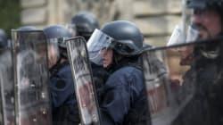 La prefettura di Parigi fa dietrofront: ok alla manifestazione anti Jobs