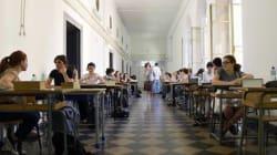 C'è anche l'HuffPost agli esami di maturità: tra le tracce il blog di