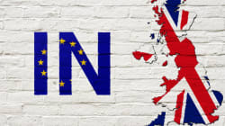 Sliding doors? La brexit, Londra e l'Europa. Una cronaca immaginata per il