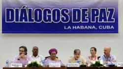 Colombie : un cessez-le-feu définitif annoncé