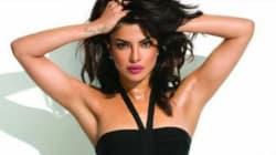 Priyanka Chopra Responds To Maxim Photoshopping Her