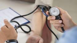 Il était une fois la maladie: l'hypertension, une mutation dans la pratique