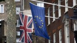 L'Union européenne survivra au