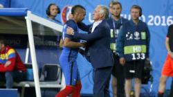 Euro 2016, la politique xénophobe au cœur d'un événement