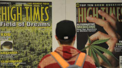 Budtenders Wanted: Canada's Coolest Weed