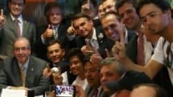 MBL sai em defesa de Bolsonaro: 'Piada infeliz, mas nada