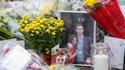 A morte de Jo Cox vai influenciar o referendo britânico sobre a permanência na