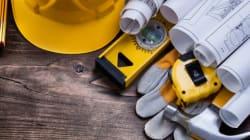 Chèques de vacances de la construction: en baisse pour une 3e année