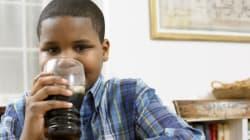BOA! Coca, Ambev e Pepsi deixam de vender refrigerante a