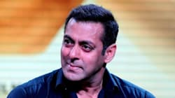 Only One Leading Actress From Bollywood Has Condemned Salman Khan's