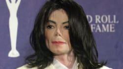 Michael Jackson colecionava fotos de crianças nuas, diz relatório