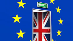 Rester ou partir: le Royaume-Uni décide de son avenir et de celui de l'Europe