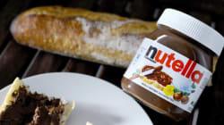 L'Assemblée renonce encore à la taxe Nutella sur l'huile de