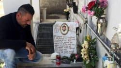La madre di Antonio accusata di omicidio volontario per la morte del