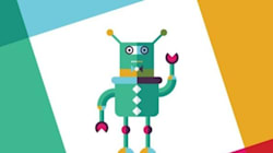 Slack Off With These 9 Great Bots For Your Daily