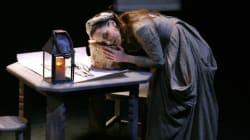 'Fuga Mundi': recurrir al pasado para hablar del