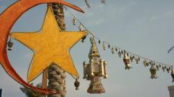 Dubai Eases Liquor Rules For Ramzan This