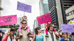 Diritti civili: l'odio oltre le