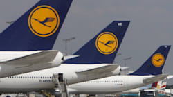Airlines Flying To Europe Face Cap-And-Trade Emissions