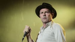 Gord Downie Hopes He 'Can Get More