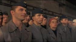 Trente-cinq ans plus tard, on pourra voir la suite du film allemand «Le