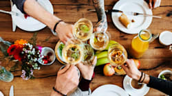 How To Host A Dinner Party For Complete