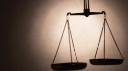 Condenan a Jean Pierre Bemba Gombo a 18 años de