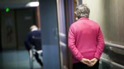 La retraite pour tous: le Québec, société