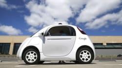 L'avènement des voitures autonomes risque d'être retardé par des dilemmes