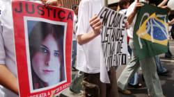 Pai de jovem morta por Champinha tem um recado aos defensores de Jair