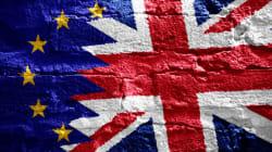 Brexit: les Britanniques quittent l'UE et provoquent un séisme