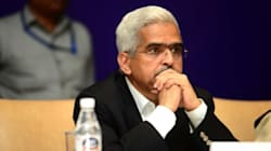 Subramanian Swamy Attacks Economic Affairs Secretary, Jaitley Calls It