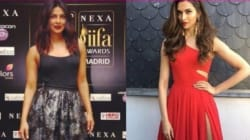 IIFA 2016: Bollywood's Biggest Stars Have Taken Over