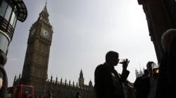 Gran Bretagna, ma chi