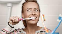 【5000年の歴史】歯ブラシはこんなに進化した。黄金の楊枝から電動歯ブラシまで
