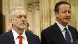 Cameron non è l'unico leader a doversi dimettere, anche Corbyn deve
