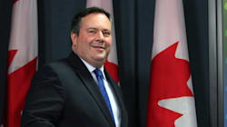 Kenney To Run For Alberta PC