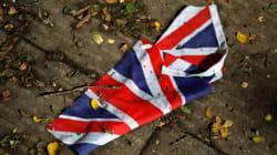 Dare la cittadinanza agli inglesi