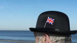 La cool Britannia si risveglia coi capelli