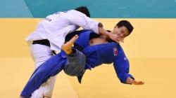 La Corée du Nord veut organiser les Mondiaux juniors de judo en