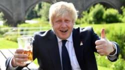 La stella di Boris sulle macerie post-Brexit. La suggestione di una 'special relationship' con