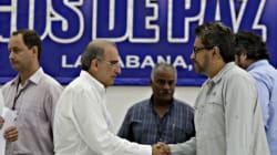 Colombie: l'ONU va déployer 400 observateurs pour le désarmement et la