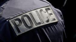 Un homme sème la panique à Paris avec un fusil